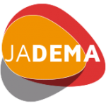 jadema-logo