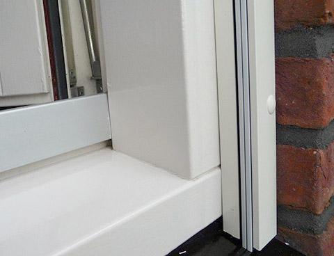 Bekend jadema zonwering - goedkoopste in rolluiken & screens | (inmeet MJ98